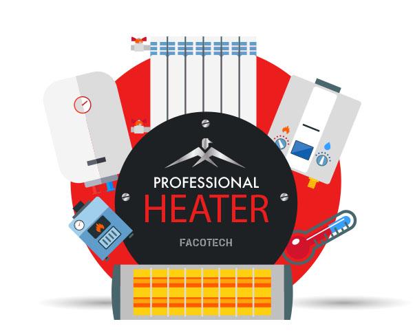 chauffage radiateur chauffe réchaud climatisation cheminée chaufferette