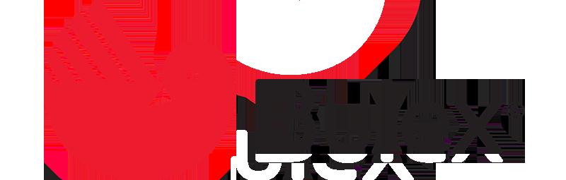bulex partenaire facotech