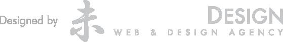 agence web Schaerbeek Bruxelles