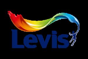 levis partenaire facotech